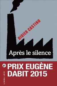 APRES LE SILENCE © Art Becker/CORBIS (sdp)